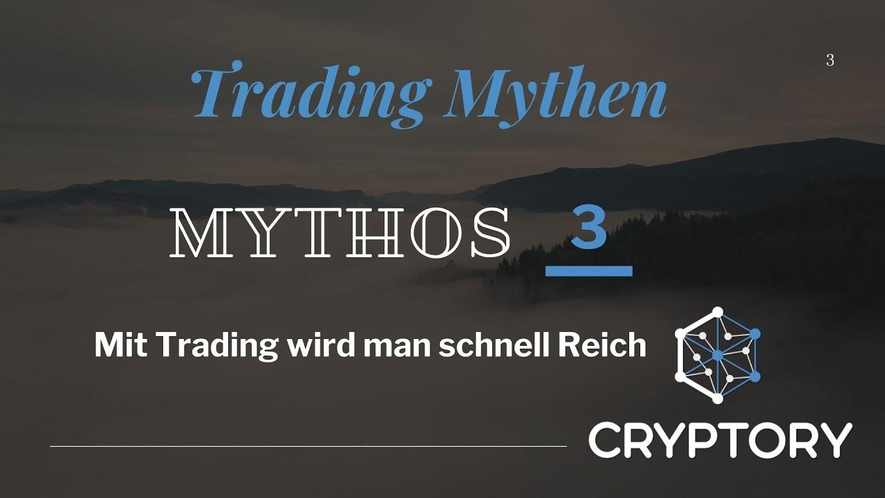 bester crypto currecy broker wie man schnell schnell reich wird