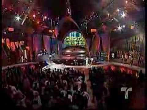 daddy yankee billboard awards Lo que paso paso...