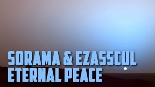 Sorama & Ezasscul - Eternal Peace