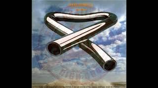 [HQ/HD] Mike Oldfield - Tubular Bells (Remastered) - Full Album