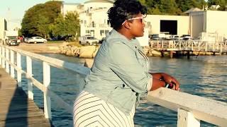 New  Clip Zouk    Air Remix  Malida Feat Lady S