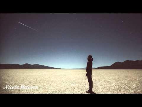 Bag Raiders  Shooting Stars Elephante   Lyrics