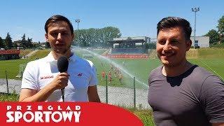 U21. Włochy - Polska 0:1. Daliśmy rywalom lekcję gry w obronie