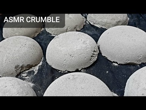 asmr--soft-sand-crumbling-in-water-and-paste-play.