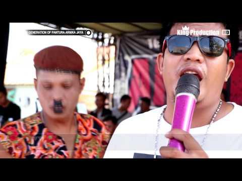 Antara Cinta Dan Dosa -  Irwandi RE - Arnika Jaya Live Kejawanan Cirebon
