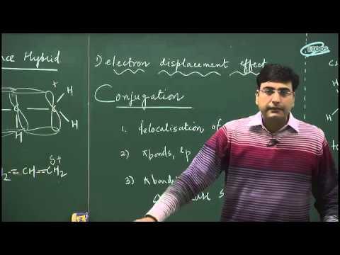 General Organic Chemistry by Navneet Jethwani (NJ) Sir (ETOOSINDIA.COM)