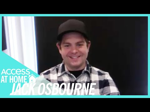 jack-osbourne:-ozzy-'left-the-room'-watching-documentary-about-himself