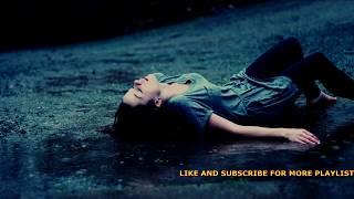Download Bukan Untukku  by andrian Remix Breakbeat SingleBreakbeat with Lyric AwasGalau PlanetLagu com