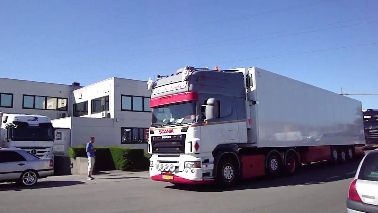 Uittocht LAR Truckmeeting 2010 part27
