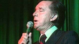 Take Back Your Old Love Letters - Ray Price 1991