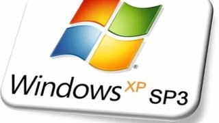 Windows XP SP3 with April 2014 Updates ACTIVATED