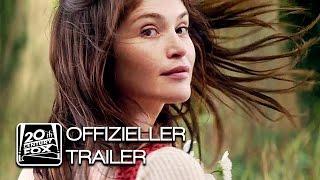 Gemma Bovery | Offizieller Teaser Trailer #1 | Deutsch HD (Gemma Arterton)