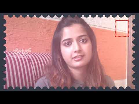 ಆಶಿಕಾ ರಂಗನಾಥ್ ಪ್ರಶ್ನೆಗೆ ಯೋಗರಾಜ ಭಟ್ಟರ ಉತ್ತರ | Ashika Ranganath Interviews Yogaraj Bhat