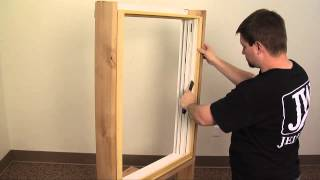 Window Jamb Liner Kit Buyerpricer Com