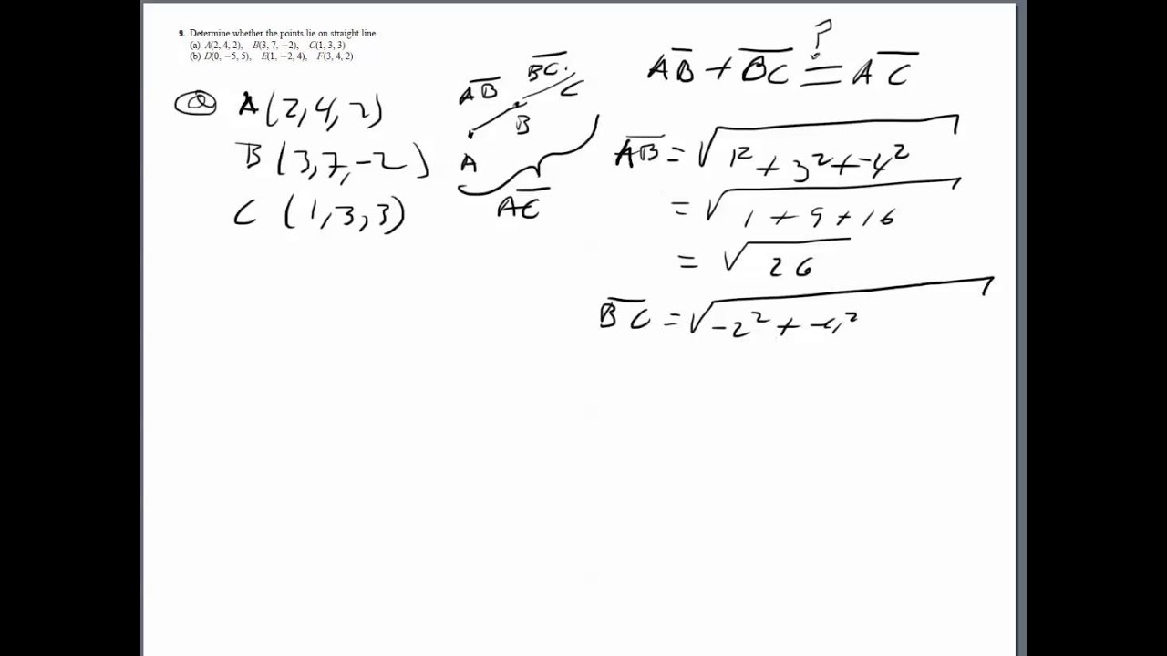 how to work out break even point formula