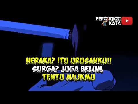 Quotes Anak Nakal Youtube