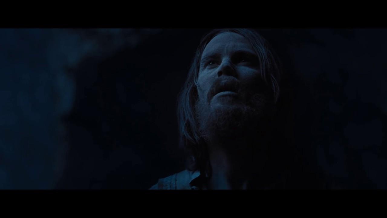 Download John Carter - Ending Scene (HD)