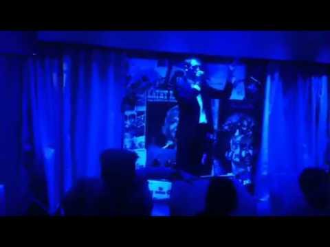 RPT karaoke