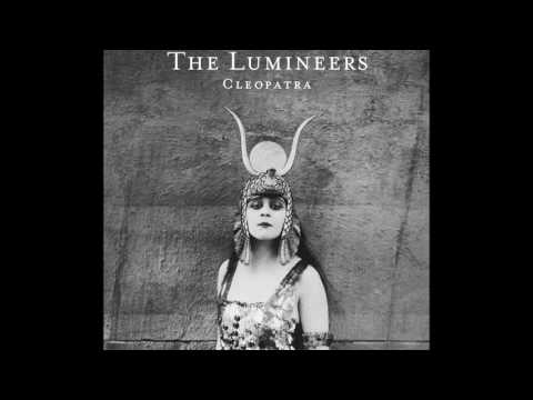 Ophelia by The Lumineers - Lyrics