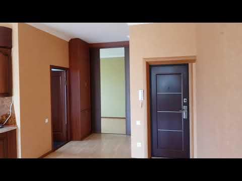 Квартира от собственника Мысхако Новороссийск