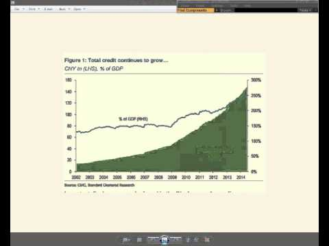 Minyanville Webcast Series: Bonds, Interest Rates & Fixed Income Investing