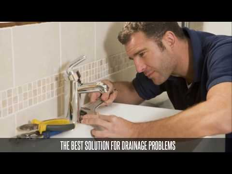 Best plumber in your town Toronto and Mississauga - Toronto Plumbing Group