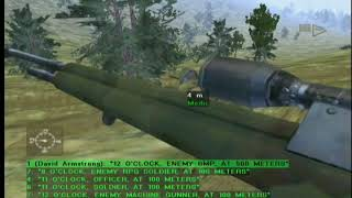 lets play operation flashpoint elite cold war crisis campaign xbox-19