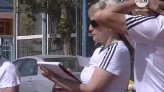 Обязательную сдачу норм ГТО введут в спортшколах с 1 сентября в Астраханской области 16+
