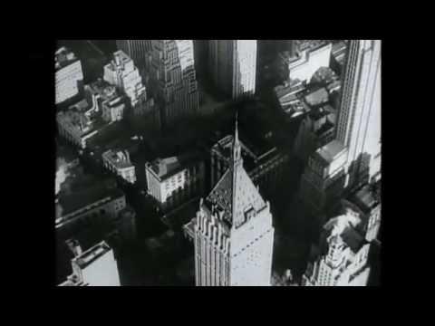 """Verschollene Filmschätze S01E07 1937: Die """"Hindenburg"""