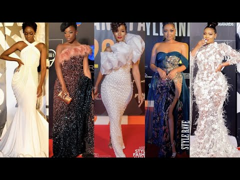 Top most influential fashion designers in Uganda || BRANYTEDDY