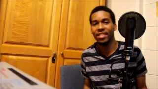 POWER 99 FM RADIO MIX. (DEMO) DO YOU HAVE THE POWER TO GRADUATE CONTEST- DION WHITE Thumbnail