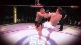 ufc ultimate knockouts 8 2010 trailer