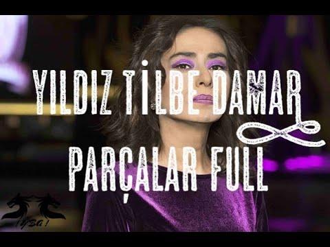 Yıldız Tilbe'nin Bülent Ersoy'la Yaşadığı Büyük Kavga! / Popstar