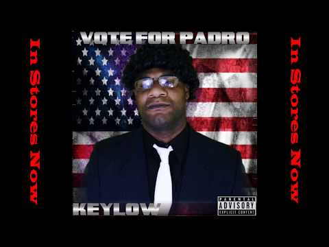 🔥Vote For Pedro (Official Audio Video) Produced By (DoubleKBeats)🔥