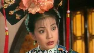 Video Princess Returning Pearl - Xiao Yan Zi's Hilarious Poems.avi download MP3, 3GP, MP4, WEBM, AVI, FLV Desember 2017