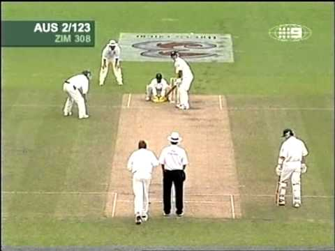 ricky ponting at the close of play free pdf