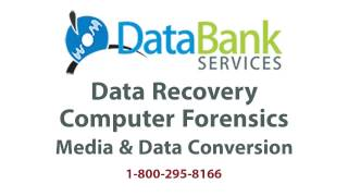 Data Recovery | (800) 295-8166 | Best Data Recovery Services