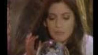 Nazia Hasan - Dum Dum Dee Dee
