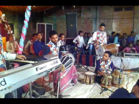 Shivam international musical group Delhi