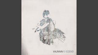 Frain Uttan At Verda Vekk (Carmen Rizzo Remix)