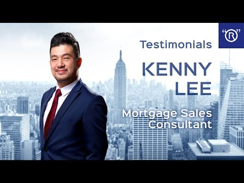 BrandtalksAsia - Testimonial - Kenny Lee