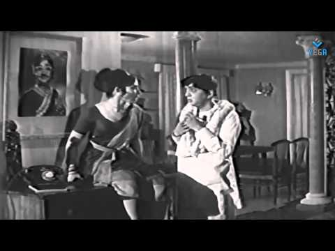 Veettukku Vandha Marumagal Movie Part -13