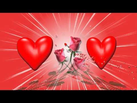 Картинки про любовь, обои любовь на рабочий стол