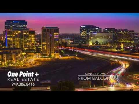 3141 Michelson 1606, Irvine, CA Marquee Park Place | Views Views Views!