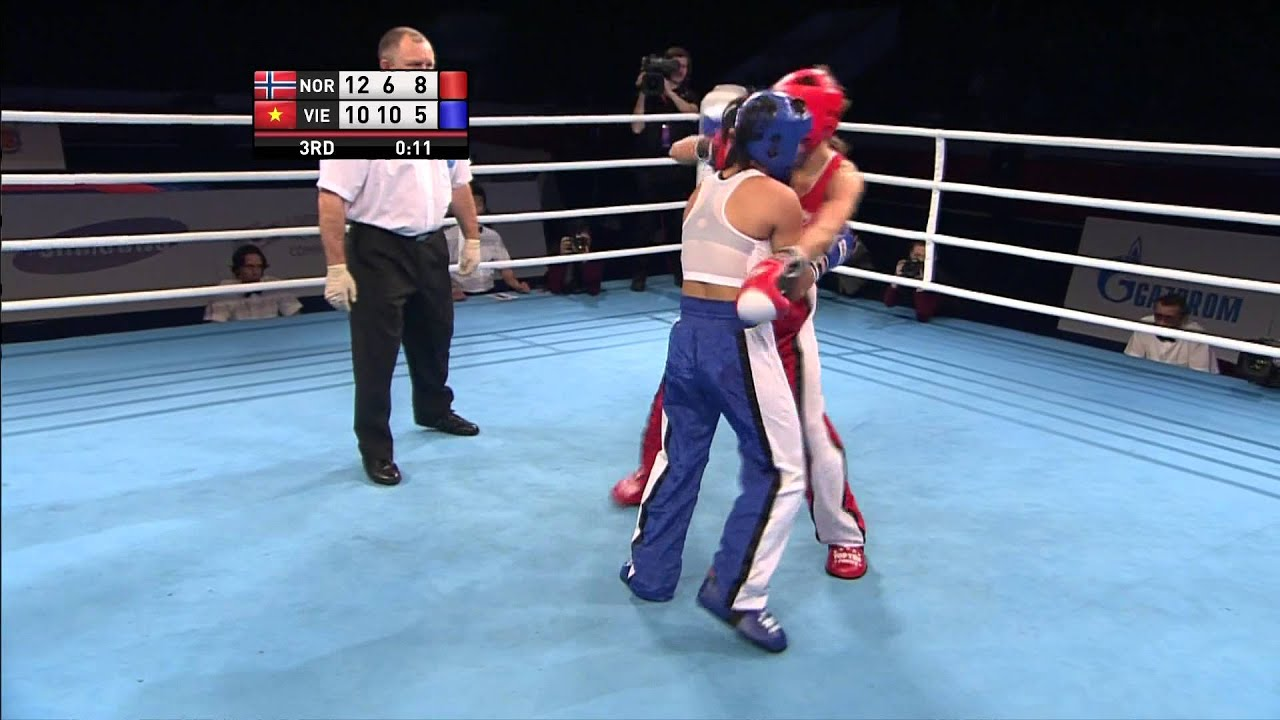 Full Contact Combat Sport >> Kickboxing Women S Full Contact 56kg Youtube