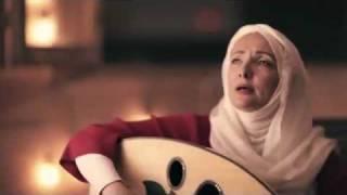 CairoKee, Aida El Ayoubi -Ya El Medan كايروكي وعايدة الأيوبي يا الميدان