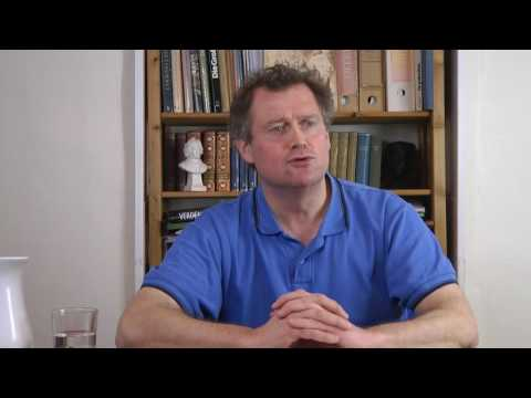 Nyhedsorientering den 2013, Schiller Video