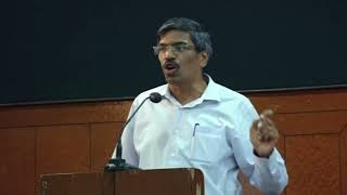 Conclave on Elections in India: Electronic Voting Machines