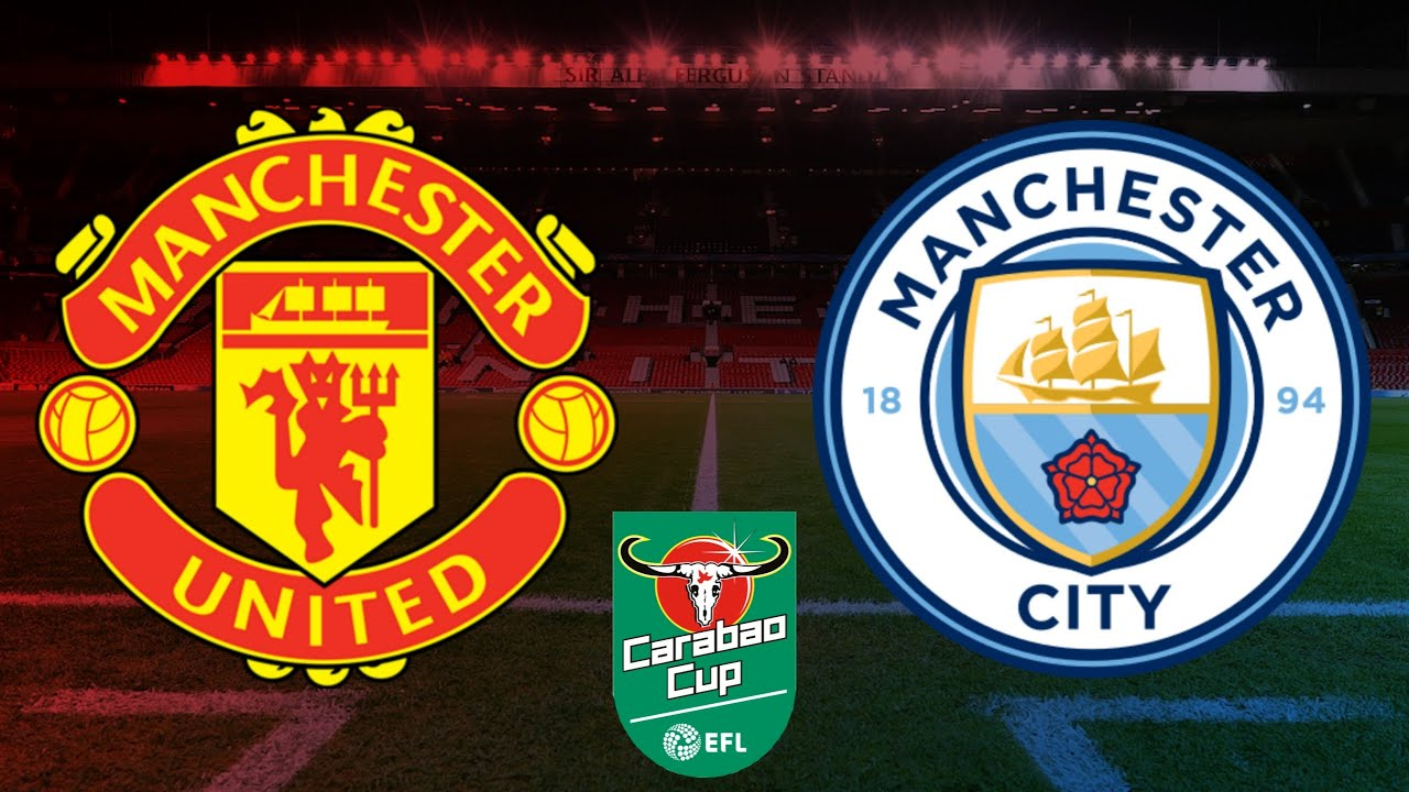 How to watch Manchester United vs. Manchester City (1/6/2021 ...