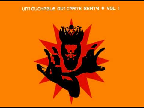 Up Bustle & Out - The Hand of Contraband